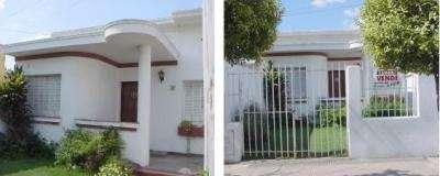 San vicente - dueño vende casa