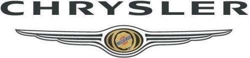 Chrysler repuestos y accesorios