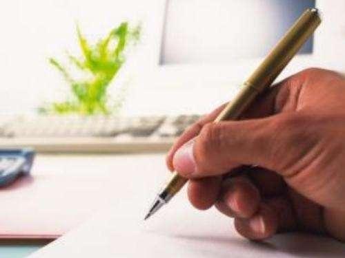 Abogado especialista en divorcios y sucesiones/47916945