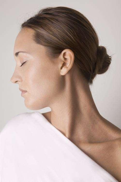 Centro de estética en palermo -tratamientos reductores, modeladores, ultrasonido, mesoterapia, electrodos tratamientos faciales.