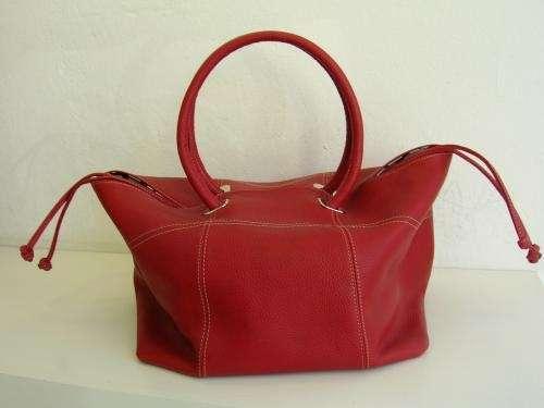 c402110a7 Fabrica de carteras de cuero ventas por mayor y menor mujer en ...