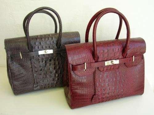 6c18d1a34 Fabrica de carteras de cuero ventas por mayor y menor mujer en ...