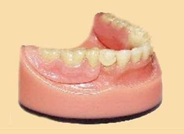 Mecanica dental. ingreso a la uba. clases particulares