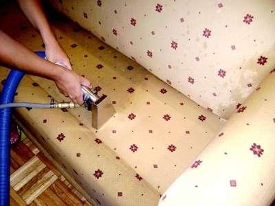 Lavado y limpieza de alfombras veryclean tel 4769-7099