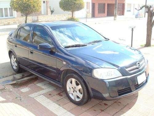 Astra ii gl 2.0 mod 2005