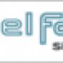 CAMARAS, seguridad, cctv, camaras, SEGURIDAD, camaras ip, ip,  monitoreo por celular, videoseguridad, instalación, venta, cámaras por internet, Mar del Plata
