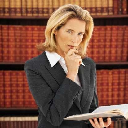 Estudio juridico ruberto & asociados- abogados - abogado - mediacion - mar del plata - mediaciones - registro de marcas - sucesiones - sucesion - tramites de jubilacion - derecho laboral - derecho