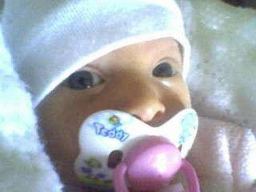 Castings para bebes