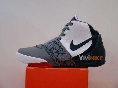 Nike flight dunk zapatillas basquetbol vivinike.com.ar en Capital ...