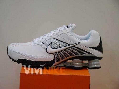 Nike shox turbo zapatillas running vivinike.com.ar en Capital ...