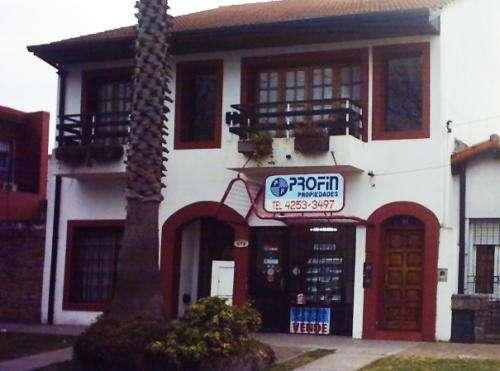 Profin propiedades: venta, alquileres, tasaciones, estudio jurídico, inmobiliaria