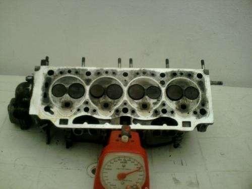 Tapa de cilindro r19 diesel