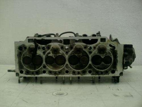 Fotos de Tapa de cilindro r19 diesel 3