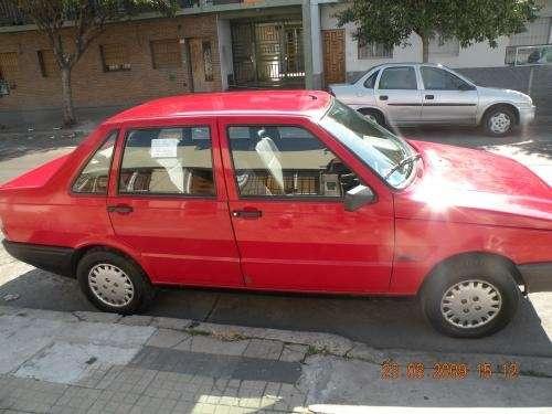 Vendo fiat duna modelo 1996