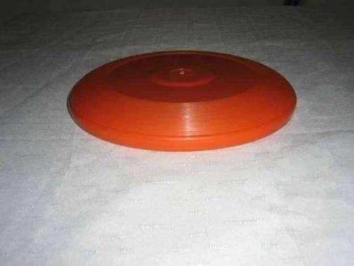 Frisbee (disco volador)
