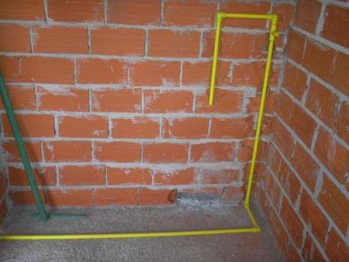 Plomero gasista reparador e instalador en hurlinghan