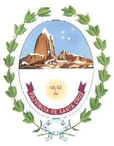 Santa cruz: diligencias judiciales /01147916945
