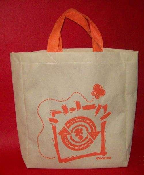 08751171b Fabrica de bolsas de friselina, bolsas ecologicas en Capital Federal ...