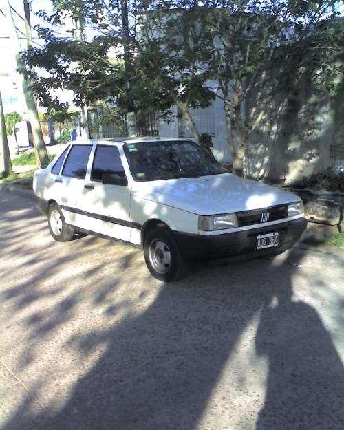 Fiat duna sdl 1.7 año 1995 super cuidado estupendo andar unica oportunidad