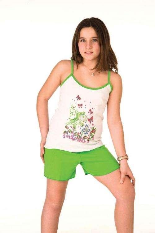 Lenceria corseteria mallas pijamas por catalogo y minorista