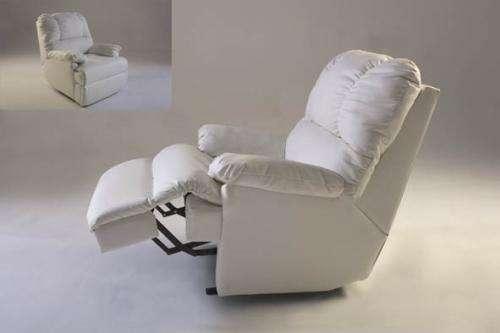 Lujoso Muebles Buenos Sillones Reclinables Ornamento - Muebles Para ...