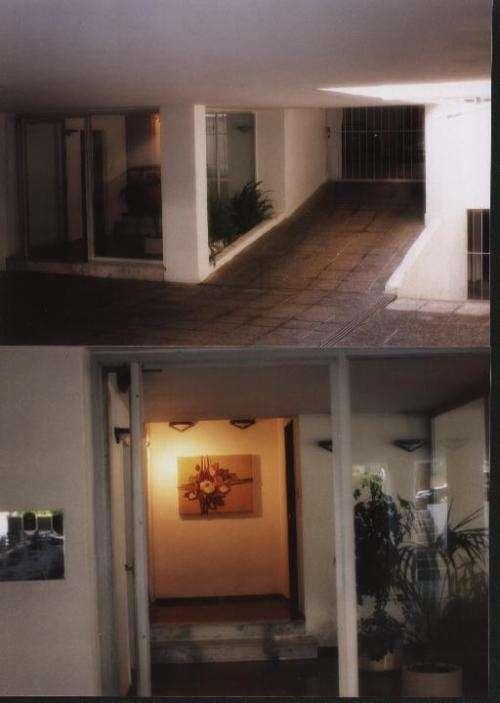 Fotos de Alquilo apartamento punta del este 2