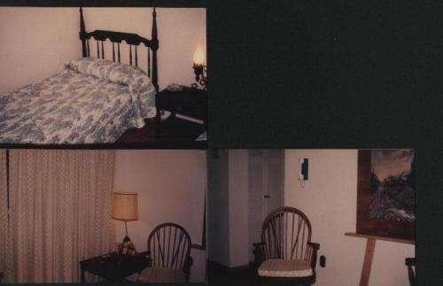 Fotos de Alquilo apartamento punta del este 4