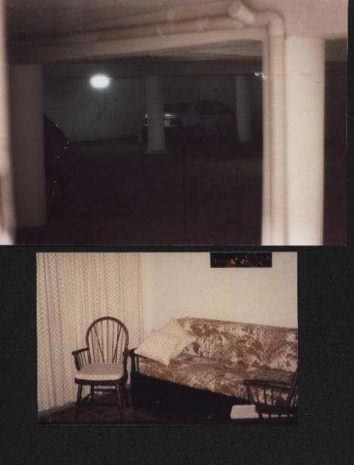 Fotos de Alquilo apartamento punta del este 3