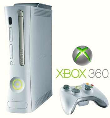 Fotos de Xbox 360 juegos 2 joysticks oferta!! 3