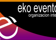 Eko eventos segunda mano  Buenos Aires