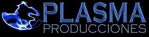 Plasma producciones foto video pantalla gigante