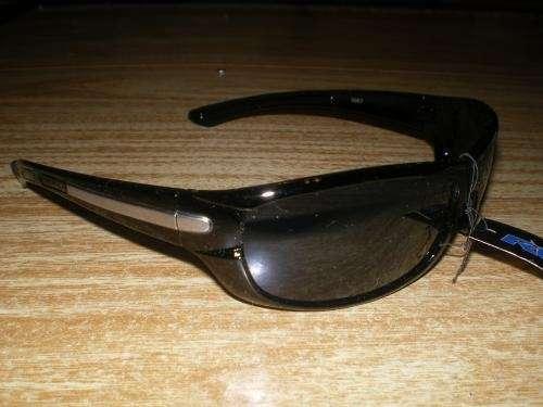 359407633a Anteojos de sol por mayor desde $ 6,25.- c/u en Neuquen - Ropa y ...
