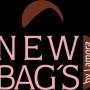 New Bags | Importador Mayorista y Fabricante de Carteras Bolsos y Accesorios