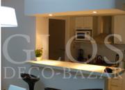 Usado, Decoratucasaal mejor precio!!! segunda mano  Argentina