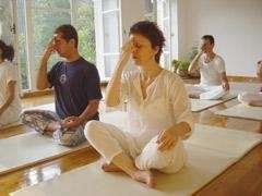 Yoga en pareja - caballito -(personalizadas). en Capital Federal ... 68eb615255f4