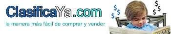 Www.clasificaya.com