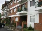 Inmobiliaria QUAINI vde: Dpto en Bº Cerrado de Ezpeleta