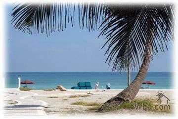 Alquilo departamento en miami de lujo sobre la playa