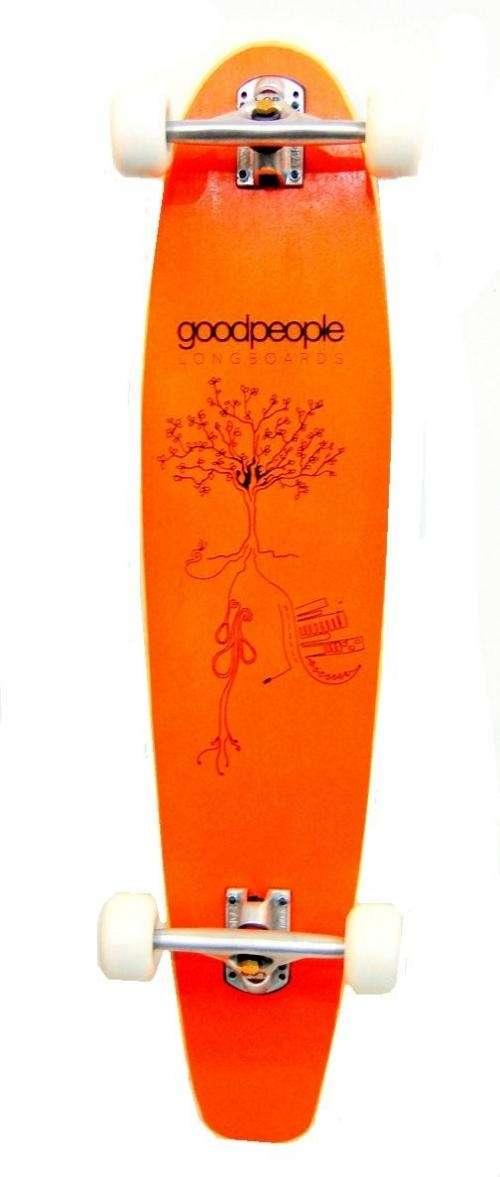 Venta de skates , longboards ,balancebrds, surfboards. snowboards y accesorios!!