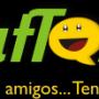 Chat de IRC