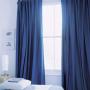 venta de cortinas de tela