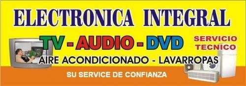 Compra - venta - televisores - avellaneda - bs.as