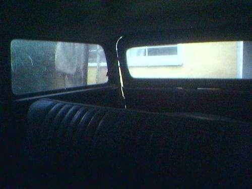 Fotos de Vendo auto antoguo 4