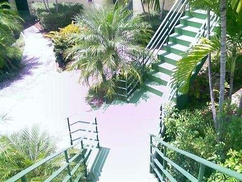 Fotos de Departamento en miami a muy bajo precio excelente rentabilidad 2