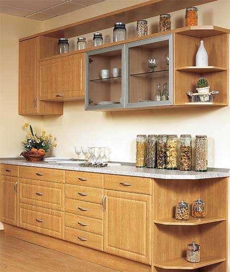 Muebles de cocina en general en Buenos Aires - Muebles | 333489