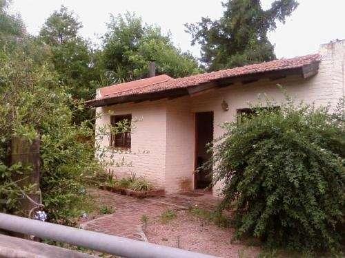 """Vendo casa en costa de oro uruguay zona """"el pinar"""" departamento canelones"""