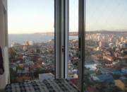 Alquiler departamento viña del mar - chile