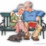 personal con conocimiento en el area gerontologica Enfermera- Auxiliar o Aistentes gerontologicas matriculadas