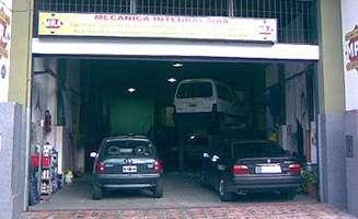 Taller mecanico mra, servicio mecanico especializado