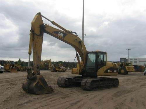 """""""group tractors andean """"s.a.c :venta de maquinaria pesada y repuestos"""